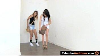 Пацанчик по окончании минетика насадил проститутку на хуй