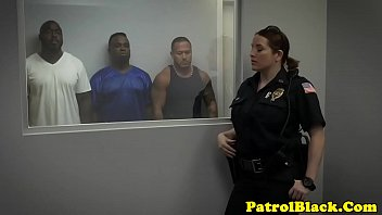 Русские проститутки в публичном особняке