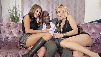 Очередные секса ролики ресурса pornoles net страница 264