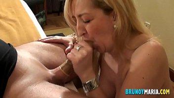 Lucie kline развлекается вагинальным поревом со своим партнёром